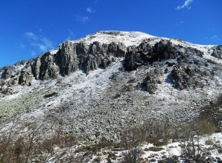 Monte Baussetti e Cima Robert mt. 2004-1819