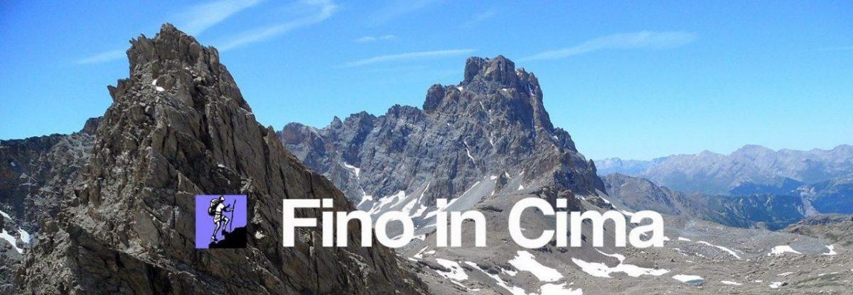 Fino in Cima
